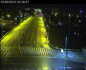 Torreón de la Zuda webcam (image hosted by webcam.abaco-digital.es)
